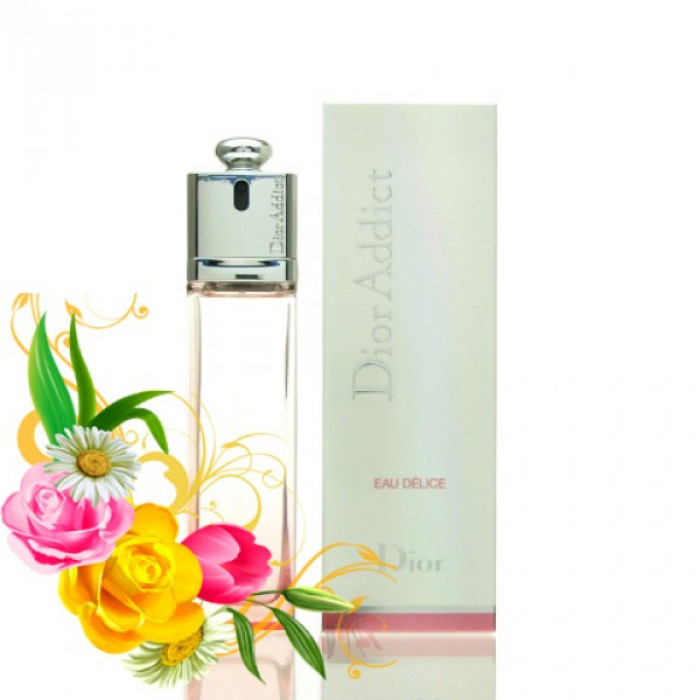 christian dior demographics Christian dior site description  how popular is dior get traffic statistics, rank by category and country, engagement metrics and demographics for dior at alexa.