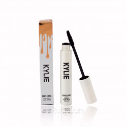 Тушь Kylie Mascara Waterproof Curl Thick