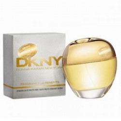 Donna Karan DKNY Be Delicious Skin Women (100ml)