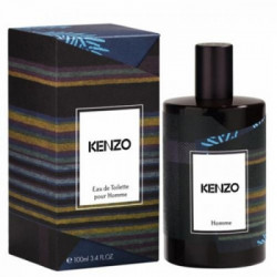 Kenzo Once Upon a Time for Man (100ml)