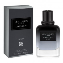 Givenchy Gentlemen Only Intense (100ml)