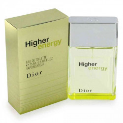 Christian Dior Higher Energy (100ml)