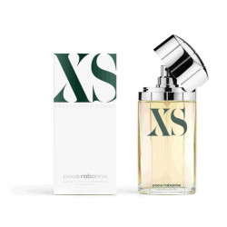 Paco Rabanne XS Pour Homme (100ml)