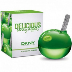 Donna Karan DKNY Delicious Candy Apples Sweet Caramel (50ml)
