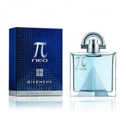 Givenchy Pi Neo (100ml)