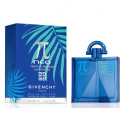 Givenchy Pi Neo Tropical Paradise (100ml)