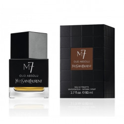 Yves Saint laurent M7 Oud Absolu (100ml)