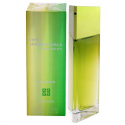 Givenchy Very Irresistible Summer for Men (50ml)