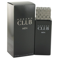 Azzaro Club Men (100ml)