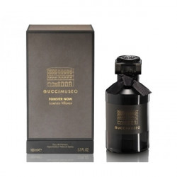 Gucci Museo Forever Now (100ml)