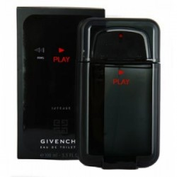 Givenchy Play Intense (100ml)