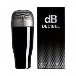 Azzaro Decibel (100ml)