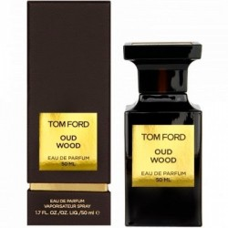 Tom Ford Oud Wood (100ml)