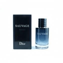Christian Dior Sauvage (100ml)