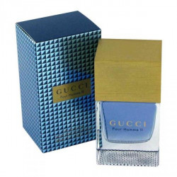 Gucci Pour Homme II (100ml)