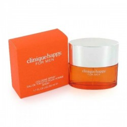 Clinique Happy For Men (100ml)