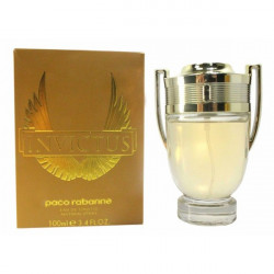 Paco Rabanne Invictus Pour Homme Gold (100ml)