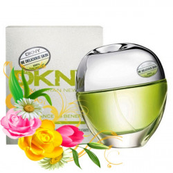 Donna Karan DKNY Be Delicious SKIN (100ml)