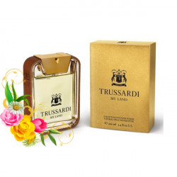 Trussardi My Land (100ml)