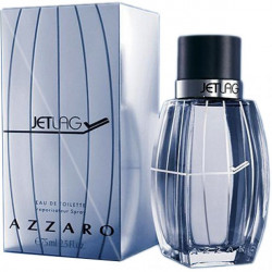 Azzaro JetLag (100ml)