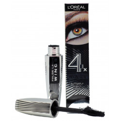 Тушь Loreal 4X False Lash WINGS